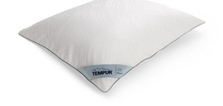 Tempur easyclean medium comfort kussen