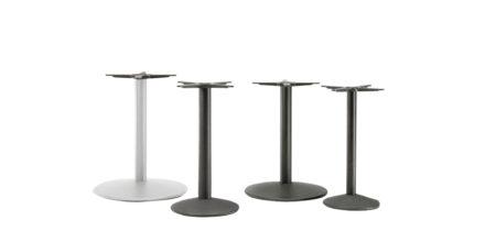 Tonda tafelset omgekeerd