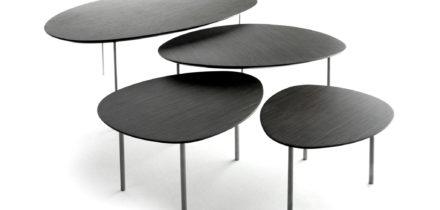 Eclipse tafels salens